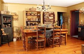 Primitive Kitchen Primitive Kitchen Cabinets Ideas 6982 Baytownkitchen