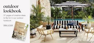 Full Size of Home Design:elegant Cb2 Outdoor Chairs 16x9 Web Zoom Furn Hero  Home ...
