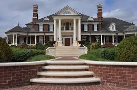 11alive.com | \u0027Atlanta\u0027s Great Gatsby house\u0027 Villa Juanita sells ...