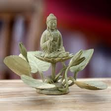 Small Picture Zen Home Decor Ideas Buddha Decor and Art NOVICA