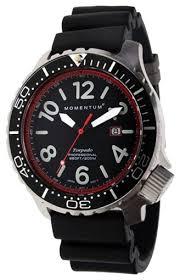 Наручные <b>часы Momentum</b> 1M-DV74R1B — купить по выгодной ...