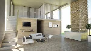 Floor Plans With Measurements Home Design Jobs  Sq House - Design jobs from home