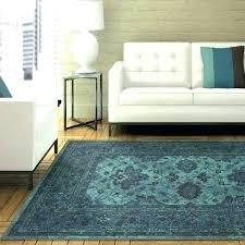 threshold area rugs target rug aqua gray natural diamond blue lattice