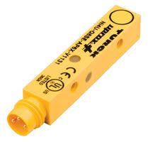 ni4u q8se ap6x v1131 turck inductive proximity sensor turck ni4u q8se ap6x v1131