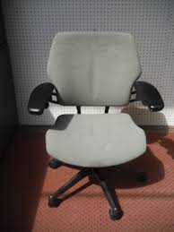 freedom chair parts. humanscale freedom chair | headrests for chairs parts