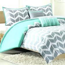 teal chevron bedding chevron bedding quick view grey chevron bedding black and white chevron bedding single teal chevron bedding
