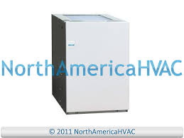 wiring diagram for intertherm e3er 015h wiring discover your intertherm nordyne mobile modular home electric furnace e3eb015h