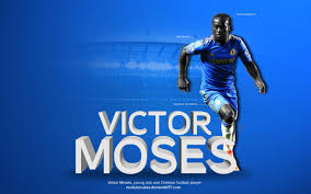victor moses wallpaper hd 2016 1 football wallpaper hd football
