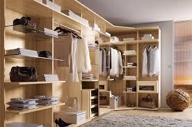 Wardrobe Interior Designs Style Awesome Ideas