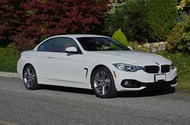 All BMW Models bmw 428i pictures : BMW 428i xDrive