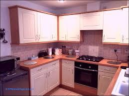 brilliant doors changing kitchen floor itchen changing kitchen