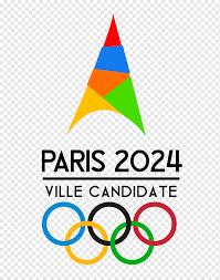 2016 summer olympics 2016 summer