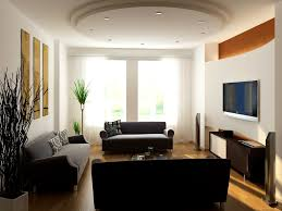 Two Color Living Room Walls Sophisticate Color Living Room Best Living Room Colors Home Design