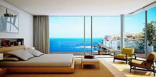 view in gallery amazing bedroom furniture