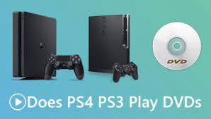 Çözüldü] PlayStation 3'te DVD Nasıl Oynanır