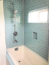 White Glass Subway Tile Backsplash 4x12 subway tile backsplash glass white subway tile kitchen 3840 by xevi.us