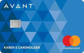 Citi® / aadvantage® platinum select® world elite mastercard®. Best Credit Cards For Fair Average Credit Of 2021 Creditcards Com