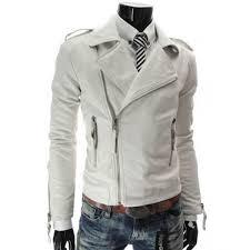 jacket black leather jacket leather jacket