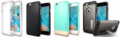 iphone 6s plus kopen op
