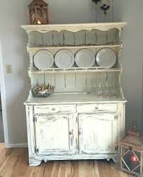 chalk painted furniture for painted wood furniture chalk paint for wood furniture painted wood furniture