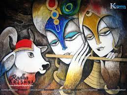 Download Free Radha Krishna HD ...