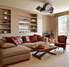 Home Design Decorating Ideas General Living Room Ideas Home Design Ideas Living Room Interior 53