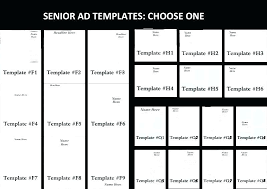 Newspaper Classified Ads Template Job Ad Template Design Free Posting Flyer Newspaper
