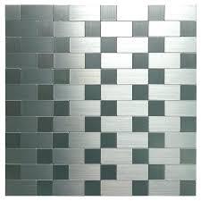 l and stick glass tile backsplash post l stick wall tile backsplash