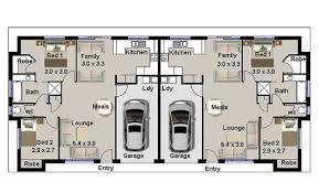 Best 25 Duplex House Plans Ideas On Pinterest 4 Bedroom India 4 Bedroom Duplex Floor Plans