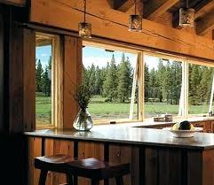 pella impervia windows awning window pine mahogany fir awning windows sliding door