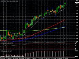 Курсовая финансовый рынок Рынок финансовых услуг бкс форекс  Курсовая финансовый рынок