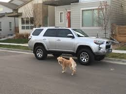 Will these TRD caps fit!? - Toyota 4Runner Forum - Largest 4Runner ...