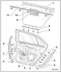 schlage lock parts diagram car parts and wiring diagram images schlage lock parts diagram car parts and wiring diagram images diagram also door