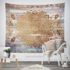 >mandala tapestry mehendy henna ethno mandala wall tapestries   mandala tapestry mehendy henna ethno mandala wall tapestries bohemian tapestry chabby chic vintage