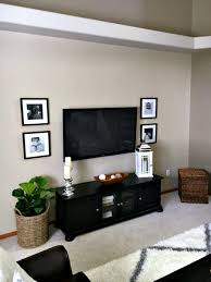 40 Ways To Decorate A Small Living Room Shutterfly Beauteous Living Room Dec Decor