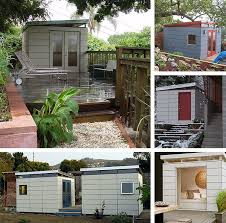 Small Picture 21 best Garden Shed images on Pinterest Backyard studio