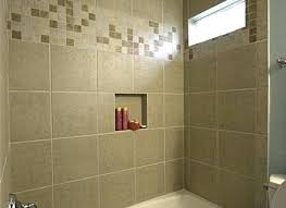 full size of small bathroom designs with bath and separate shower remodel tub ideas bathtub tile