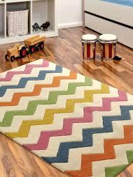 chevron rug chevron rug chevron rug black and white chevron rug runner