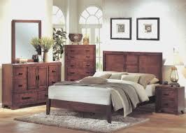 King Bedroom Sets Under 500 Bedroom Bobs Furniture White Bedroom ...