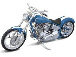 custom softail motorcycle frames. Image Is Loading KRAFT-TECH-K15012-SOFTAIL-STYLE-FRAME-FOR-HARLEY- Custom Softail Motorcycle Frames