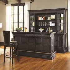 cheap home bars furniture. Home Bars Sets Differences Between Ancient And Modern Bar Boshdesigns Cheap Furniture