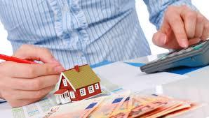 Оценка налогов на имущество Древний сайт отборных галерей Дипломная работа оценка недвижимости bestreferatru