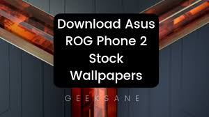 Here you can find the best asus rog wallpapers uploaded by our community. In This Post You Will Find Download Asus Rog Wallpapers For Free There Are A Lot Of Asus Rog Phone 2 Wallpapers In Full Hd Stoc Asus Rog Asus Stock Wallpaper