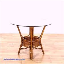 coffee table best round marble top coffee table best of new marble top coffee table