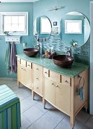 beach style bathroom. Beach Style Bathroom Vanity The Vanities Home Design In