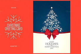 Christmas Ecard Templates Free Ecard Templates Christmas Template Large Size Of Merry E Card