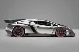 lamborghini veneno wallpaper blue. silver hd wallpaper tracksbrewpubbramptoncom blue car rainbow lamborghini veneno wallpapers cave