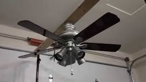 ceiling fans canada black ceiling fan hampton bay ceiling fan replacement parts hampton bay ceiling fans with lights