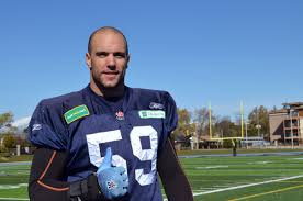 argos practice joe eppele interview amy bridges e porfolio argos practice joe eppele interview