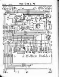 similiar 1962 ford f 250 wiring diagram keywords 1962 ford f 250 wiring diagram